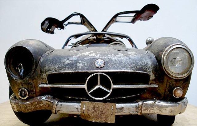 Mercedes benz we buy classic mercedez benz cars needing for Buy classic mercedes benz