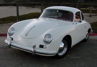Porsche Classic Cars For Sale 2