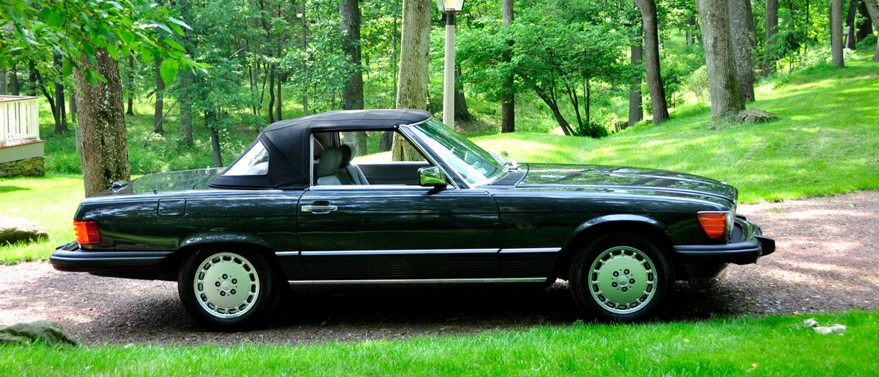 Slide1 classic mercedes benz for sale we buy all type for Buy old mercedes benz