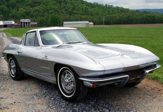 we buy classic Mustang cars 1