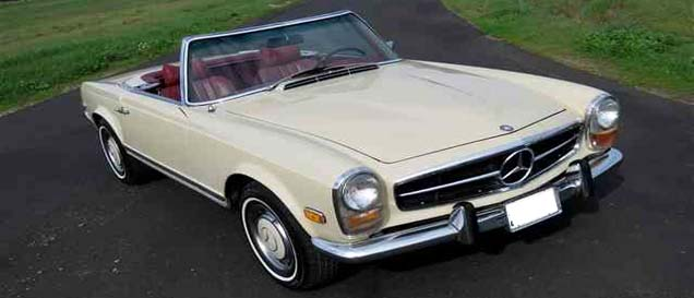 we buy classic mercedes benz in usa we buy all type of