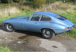 we buy jaguar cars1
